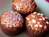 maffini-schokoladnie-160x120