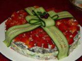 recept-salat-tort-s-kuricej-160x120
