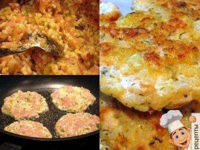 rublenye-kurinye-kotlety-s-risom-recept