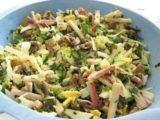 salat-shampinony-krabovye-palochki-yajco-160x120