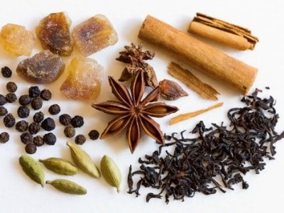 рецепт приготовления кофе с кардамоном для похудения
