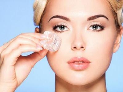 Как эффективно убрать морщины под глазами с помощью доступных методов