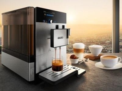 Как сэкономить на покупке кофемашины для дома?