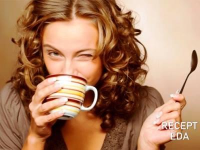 Как выбрать кофеварку для дома, какую: гейзерную, капельную, рожковую