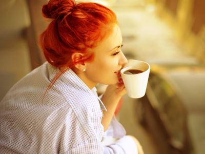 приготовление кофейных напитков дома