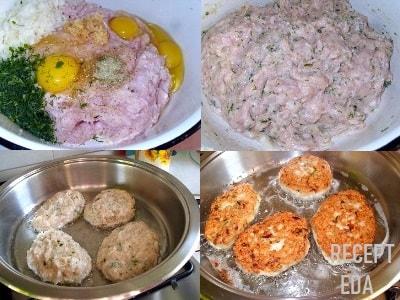 котлеты из куриного фарша с манкой рецепткотлеты из куриного фарша с манкой рецепткотлеты из куриного фарша с манкой рецепт