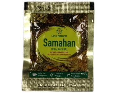samakhan_sashe