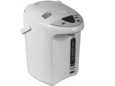термопот чайник термос